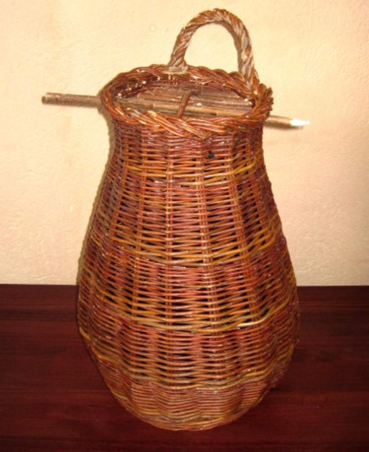 Cargolera