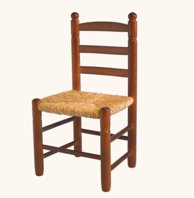 Cadira Xata