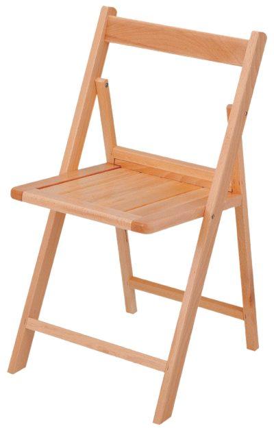 Cadira Nord