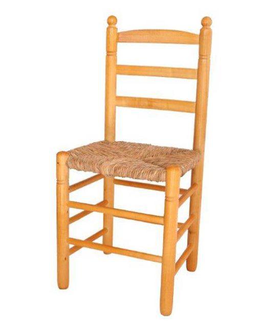 Cadira reforçada