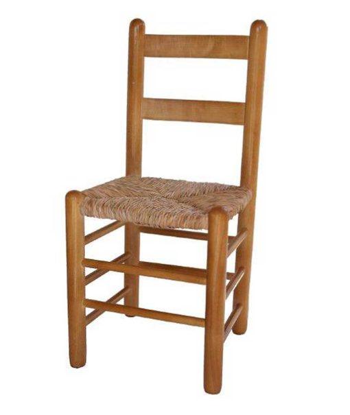 Cadira Duquesa