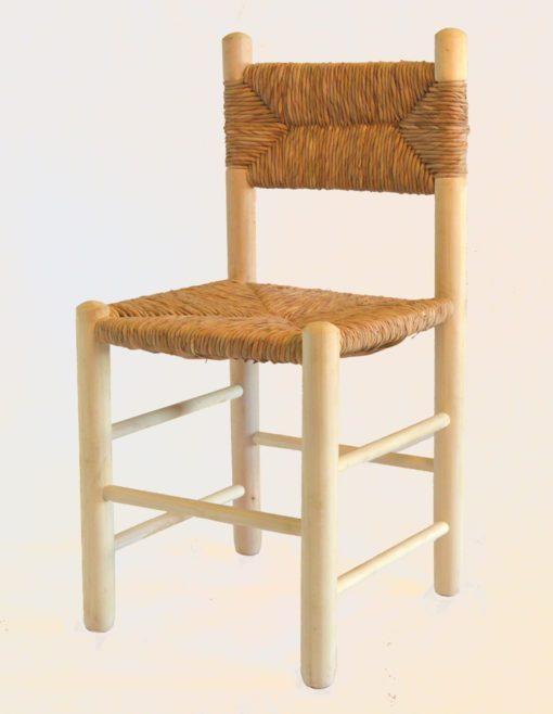 Cadira Cadaqués