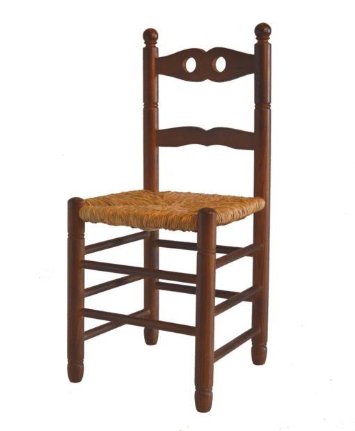 Cadira Codal