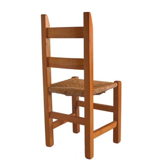 Cadira mesón