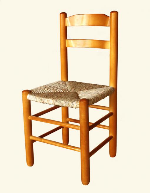 Cadira Rodona