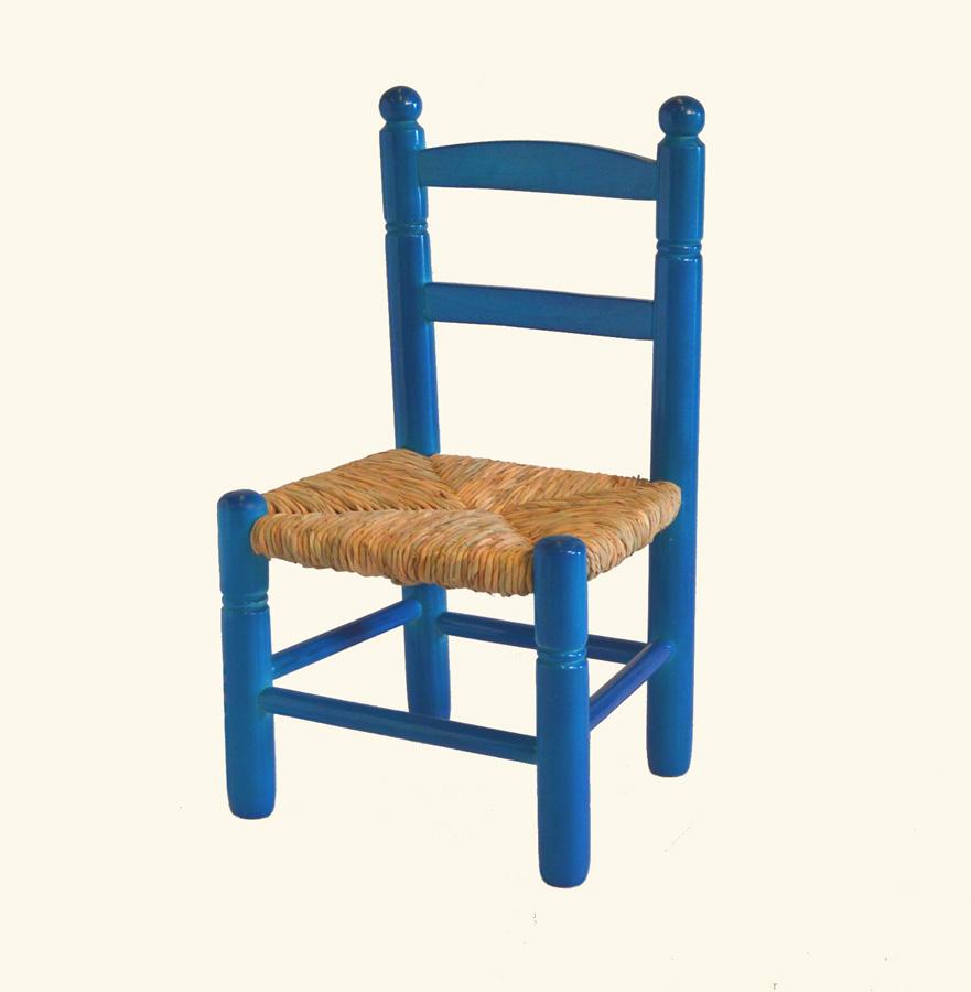 Cadira Cadet